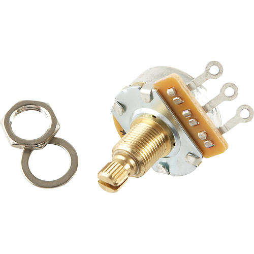 Proline 250K Split Shaft Potentiometer