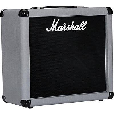 "Marshall 2512 Studio Jubilee 70W 1x12"" Guitar Speaker Cabinet"