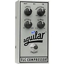 Aguilar 25th Anniversary TLC Compressor