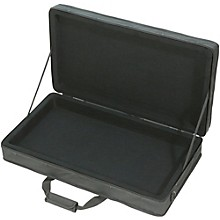 "Open Box SKB 27"" X 14"" 4"" Controller Soft Case for Pioneer DDJSX and others"
