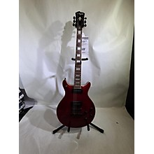 Agile 2800 Solid Body Electric Guitar