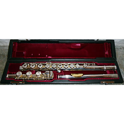 Yamaha 281 Flute
