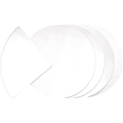 "Gator 29"" MERV 13 Filters 5-Pack"