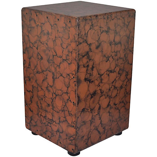 Tycoon Percussion 29 Series Cajon