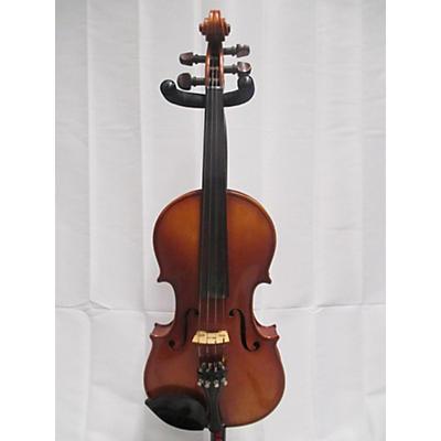 Suzuki 290 Acoustic Violin