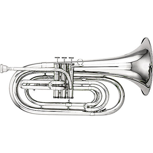 Kanstul 290 Series Marching Baritone
