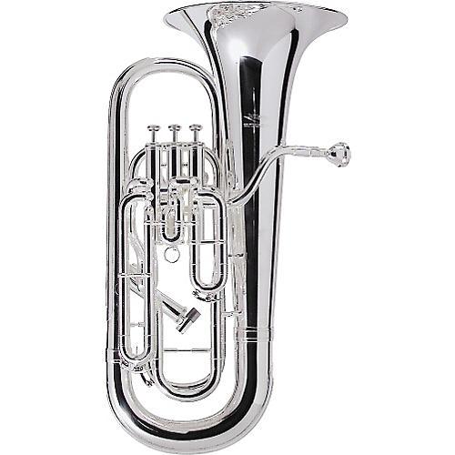 Willson 2900S Series Compensating Euphonium