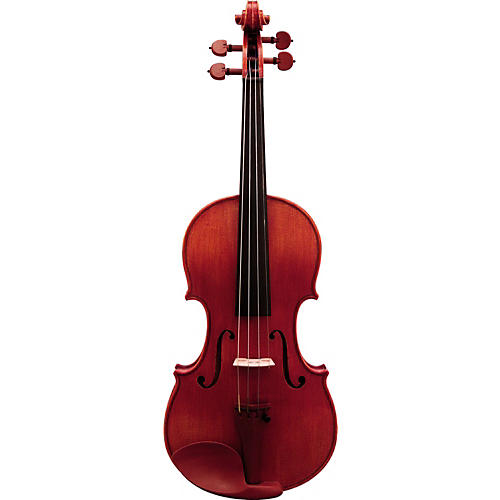 Karl Willhelm 2A Violin