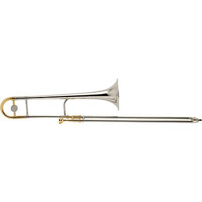 King 2B Legend Series Trombone