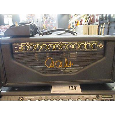 PRS 2CH 50W Tube Guitar Amp Head