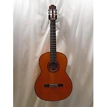 ESTEVE 2GR9F Classical Acoustic Guitar