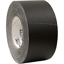 PERMACEL 2in X 50 Yard Gaffer Tape