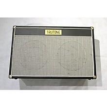 Trutone 2x12 Cab Guitar Cabinet