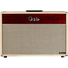 PRS 2x12 DG David Grissom 120W 2x12 Guitar Speaker Cabinet