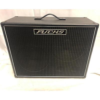 Fuchs 2x12 Guitar Cabinet