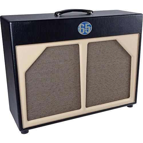 65amps 2x12 guitar speaker cabinet blue line musician 39 s friend. Black Bedroom Furniture Sets. Home Design Ideas