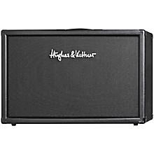 Open BoxHughes & Kettner 2x12 Guitar Speaker Cabinet
