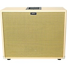 "Open Box Milkman Sound 2x12"" Guitar Speaker Cabinet"