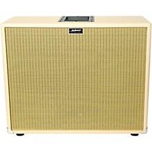 """Milkman Sound 2x12"""" Guitar Speaker Cabinet"""