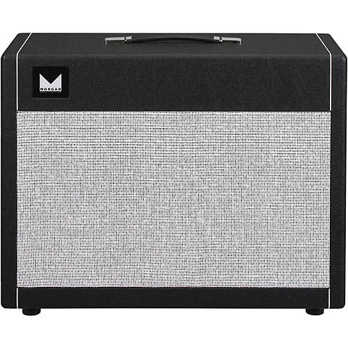 Morgan Amplification 2x12 Guitar Speaker Cabinet
