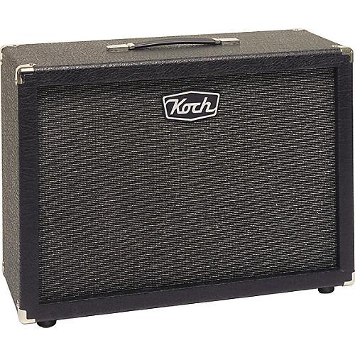 Koch 2x12 Horizontal Speaker Cabinet