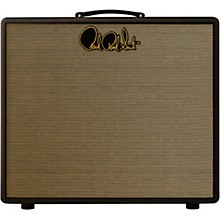Open Box PRS 2x12 Open Back 140W 2x12 Guitar Speaker Cab