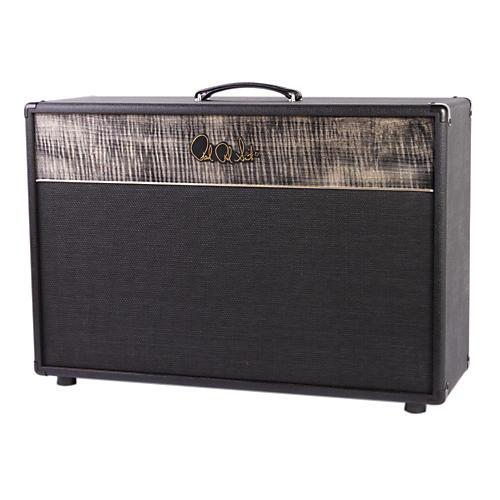 PRS 2x12 Pine Guitar Cabinet