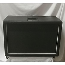 Splawn 2x12 Standard Guitar Cabinet