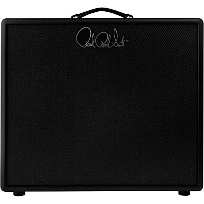 PRS 2x12 Stealth Guitar Cabinet with Celestion V70 Speakers