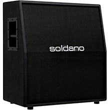 Soldano 2x12 Vintage 30 Cab