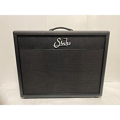 Suhr 2x12D PT Guitar Cabinet