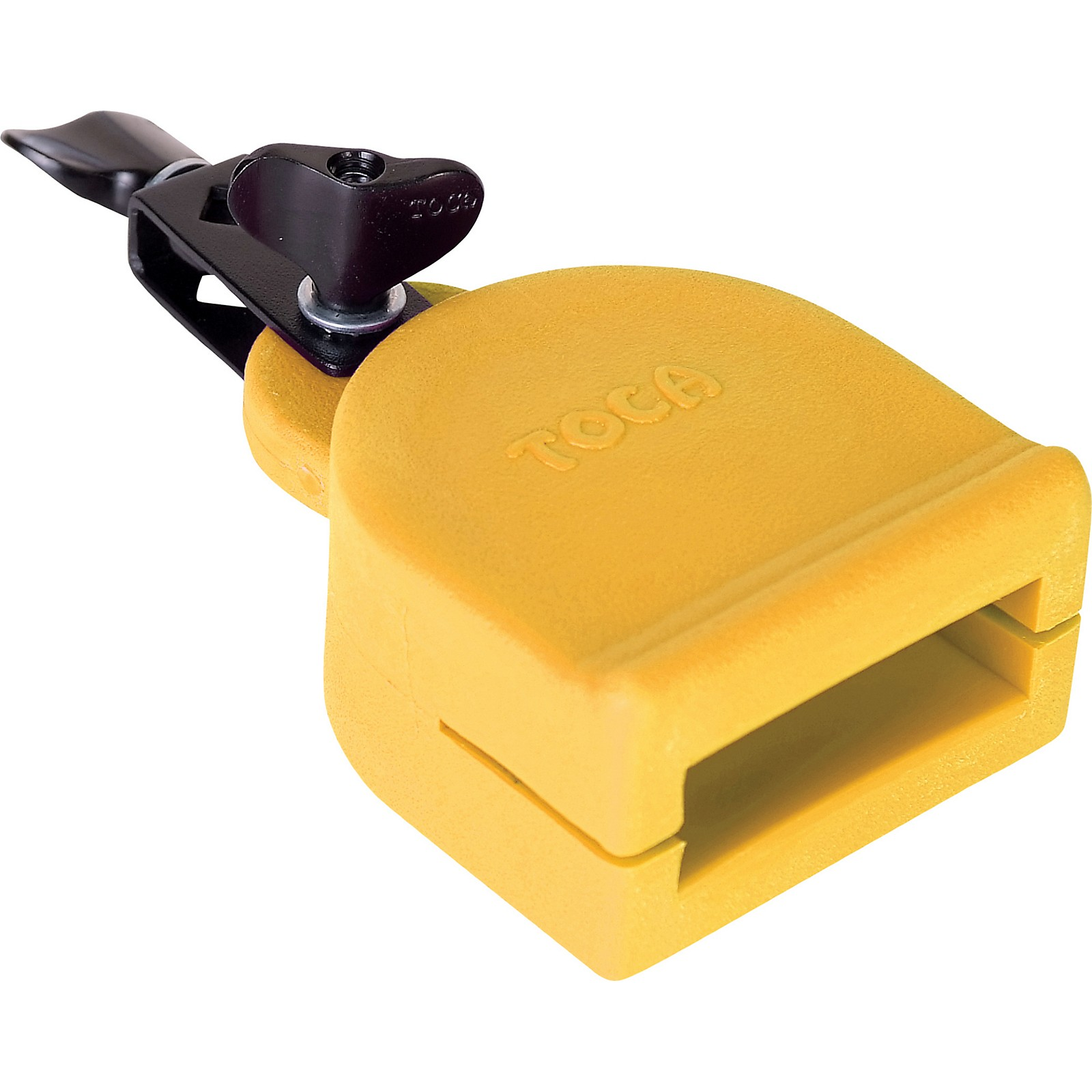 Toca 3/2 Clave Block with Mount