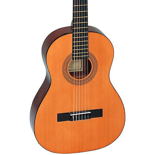 Hohner 3/4 Classical Guitar