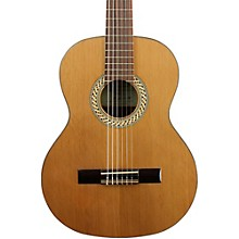 Open Box Kremona S56C 5/8 Scale Classical Guitar