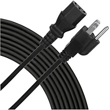 Livewire 3-Conductor IEC Power Cable