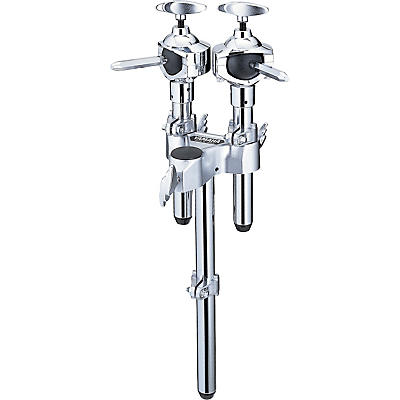 Yamaha 3-Hole Receiver with TH-945B for Tom Drum Stands