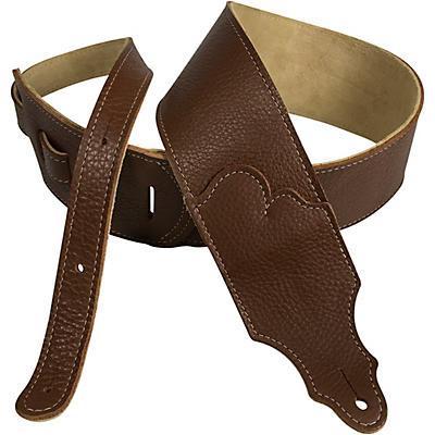 "Franklin Strap 3"" Leather Strap"