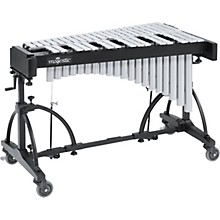 Majestic 3-Octave Deluxe Vibraphone w/o Motor