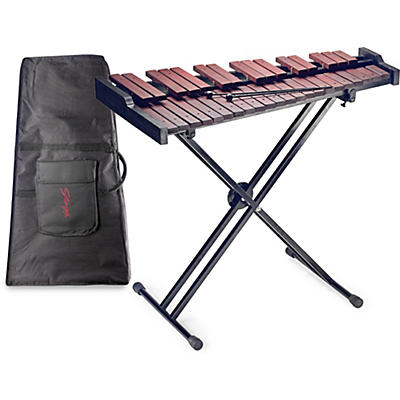 Stagg 3 Octave Xylophone