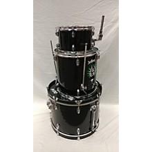 Sound Percussion Labs 3 PIECE Drum Kit