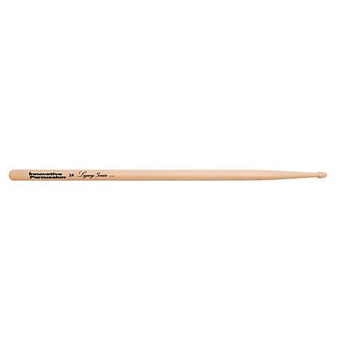 Innovative Percussion 3 Pair Legacy with Free Chad Wackerman Signature Drum Sticks