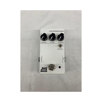 JHS Pedals 3 SERIES Effect Pedal