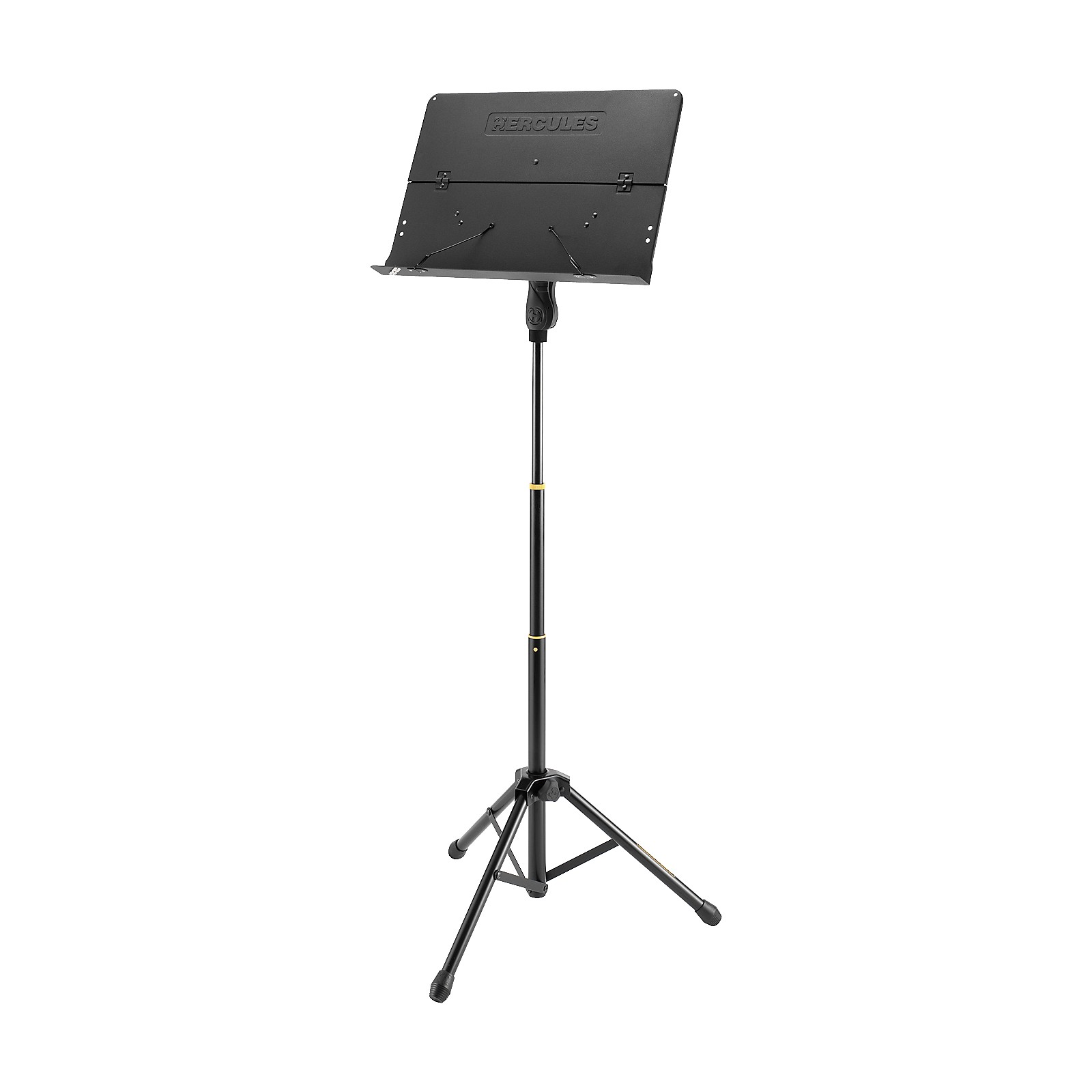 Hercules 3- Section Orchestra Stand