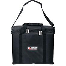 3-Space Rack Bag 16 in.