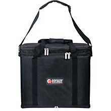 Open Box Odyssey 3-Space Rack Bag