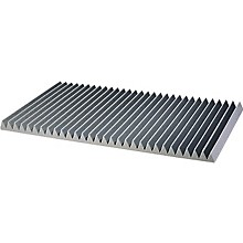 "Auralex 3"" Studiofoam Wedge 2'x4'x3"" panels (8 pack)"