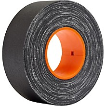 "GT Pro 3"" Tape 55 Yard Roll Black"