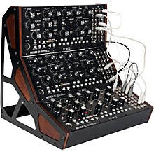 Moog 3-Tier Rack Kit
