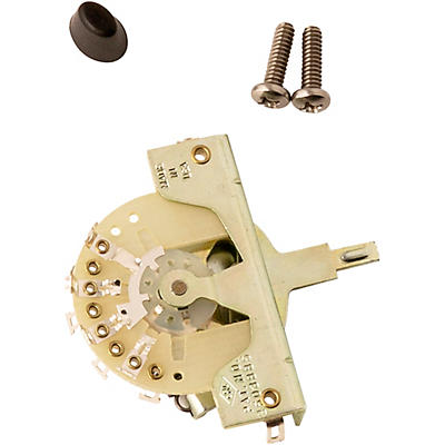 PRS 3-Way Blade Switch for 408 and Custom 24-08