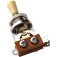 PRS 3-Way Toggle Switch for Double-Cutaway Guitars